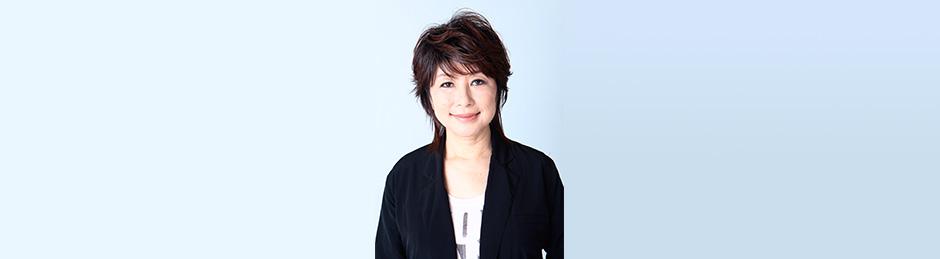 Mayuko Ike Profile